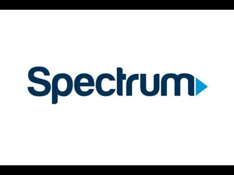 Spectrum Internet Service Down in 'Multiple' Places Including Los Angeles