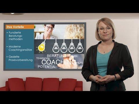 Psychologischer Berater / Personal Coach beim ILS