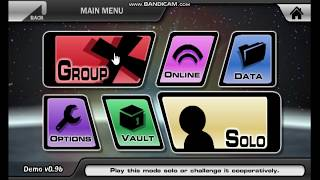 ssf2 mod pack - मुफ्त ऑनलाइन वीडियो
