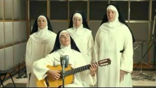 Soeur Sourire - Dominique... - morceaux choisis