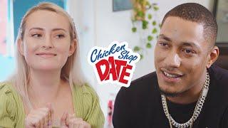 DUTCHAVELLI | CHICKEN SHOP DATE