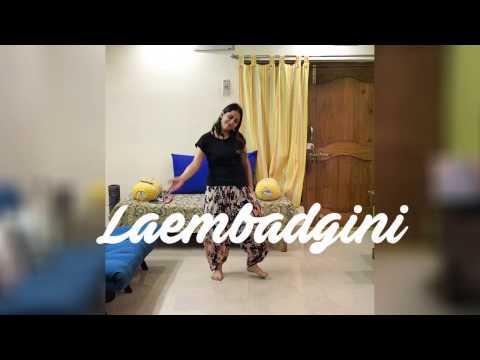 Laembadgini Diljit Dosanjh BHANGRA|| Latest Punjabi Song 2017