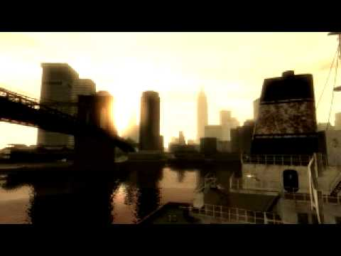 Grand Theft Auto IV Complete Edition Steam Key GLOBAL - video trailer