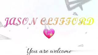 RAY C   NATAKA NIWE NA WEWE MILELE,, Love Song Lyrics,