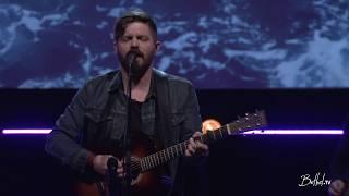 We Fall Down | Josh Baldwin | Bethel Church
