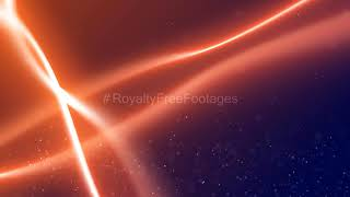 corporate zoom background | corporate video background | corporate background animation | #business