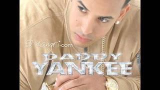04  - Recuerdas - Daddy Yankee Ft Speedy