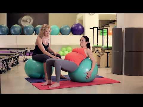 Esercizi per la spalla e larticolazione della spalla
