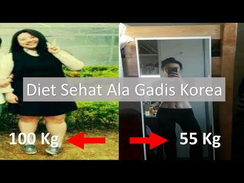 Bodyflex untuk video penurunan berat badan umum