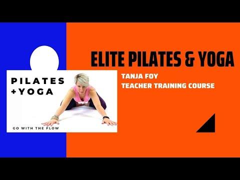 How do I become a Pilates Instructor | Pilates Teacher Training ...