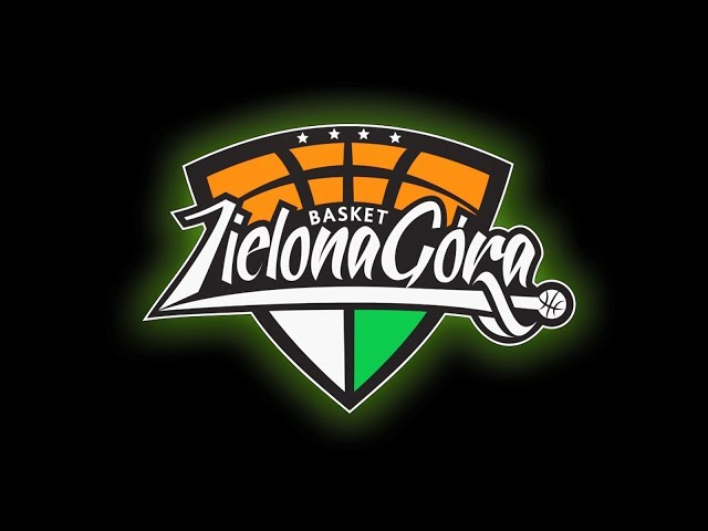 Welcome to VTB United League, BC Zielona Góra!