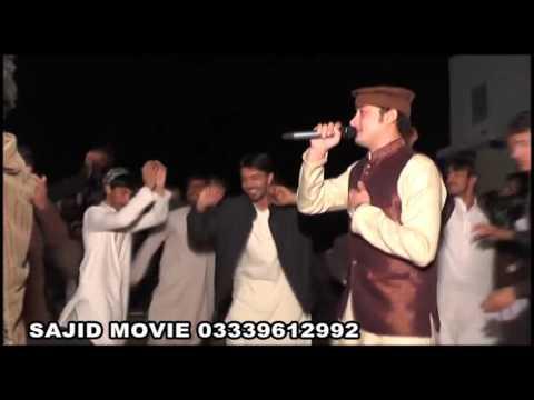 shah sawar jatta karak mast program