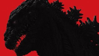 Trailer of Shin Godzilla (2016)
