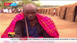 The making of Maasai Moran