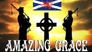 💥AMAZING GRACE💥💥Royal Scots Dragoon Guards💥