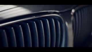 BMW 1 AccuAir Suspension! Зацени подвеску