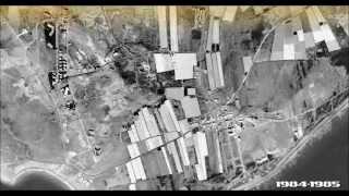 preview picture of video 'Desarrollo de Guardias Viejas a lo largo de más de 50 años.'