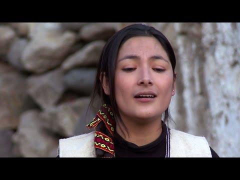 SIGO SIENDO Bande Annonce (Documentaire Musical - 2015)
