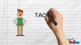 modyul 7 esp grade 10 paunang pagtataya answer key - 免费