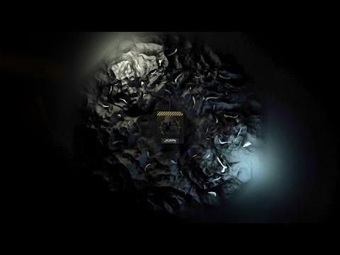 Видео № 0 из игры Saitek X55 Rhino Pro Flight Control System + подарок от