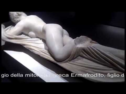 Chat sesso on-line gratis Russo