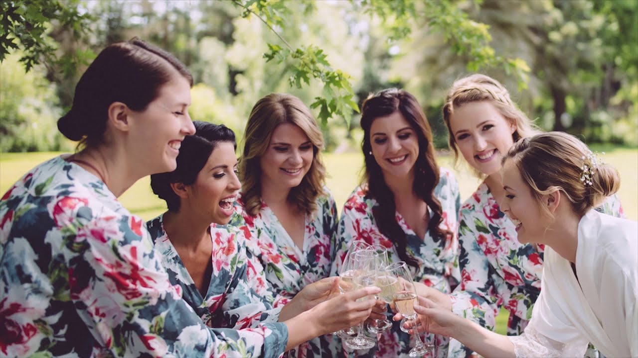 wedding photography behind the scenes by taylor jackson