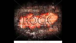 ROCK BLUES MIX BY DJ XARISOS mp3