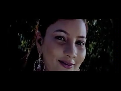 Bheega Badan | Full Hot Bollywood Hindi Movie