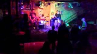 Video chrismas party:)))