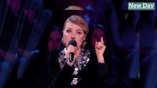 Владимир Познер и Рената Литвинова извинились перед танцором-инвалидом