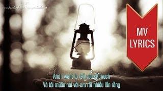 Hello   Lionel Richie   Lyrics [Kara + Vietsub HD]