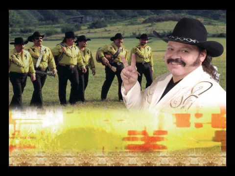 Música El Tenampa