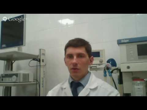 100 лечение хронического простатита