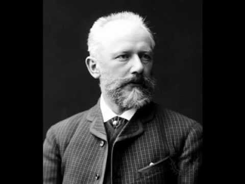 The Nutcracker, Op. 71a - Dance of the Shepherd Boys (Song) by Tbilisi Symphony Orchestra and Pyotr Ilyich Tchaikovsky