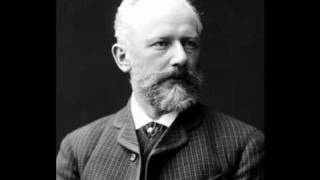 Tchaikovsky - The Nutcracker Suite, Op 71a