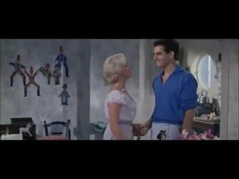 Sophia Loren / The Millionairess (1960)