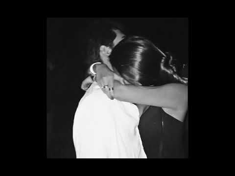 Скриптонит - Танцуй со мной в темноте