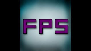 КАК Я ПОДНЯЛ FPS В ИГРАХ
