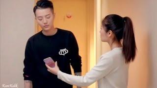 Asya Klip * Bir Aşk 2 *