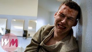 Top 10 Most Heartbreaking Moments from 13 Reasons Why Season 2