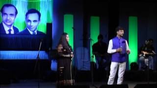 "HAR KISI KO NAHI MILTA - "" Janbaaz"" By NEERAJ   - YouTube"