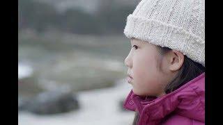 梛-nagi- Yuki's story  What's more!番外編(西はりま天文台)