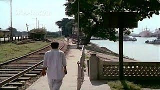 Sambandh | Mukesh | OP Nayyar | Kavi Pradeep - YouTube