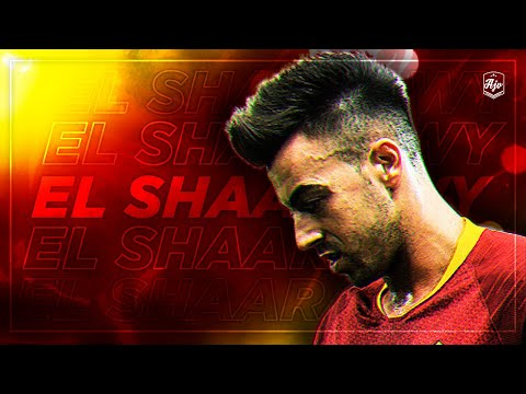 Stephan El Shaarawy 2019 - The Forgotten Pharaoh | HD