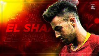 Stephan El Shaarawy 2019 - The Forgotten Pharaoh | HD