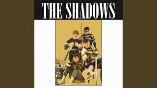 The Shadows - Sleepwalk