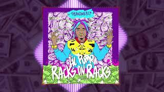 "Lil Pump   ""Racks On Racks"" (THE ANIMEBIT REMIX)"