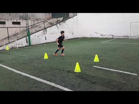 Vídeo 03