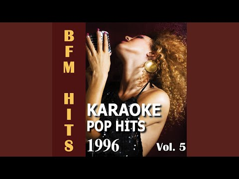 A Long December (Originally Performed By Counting Crows) (Karaoke Version) - BFM Hits - Topic