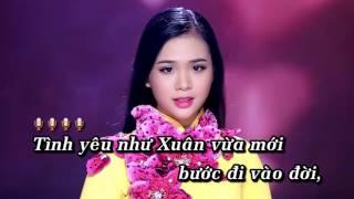 karaoke-neu-duoc-lam-nguoi-tinh-quynh-trang
